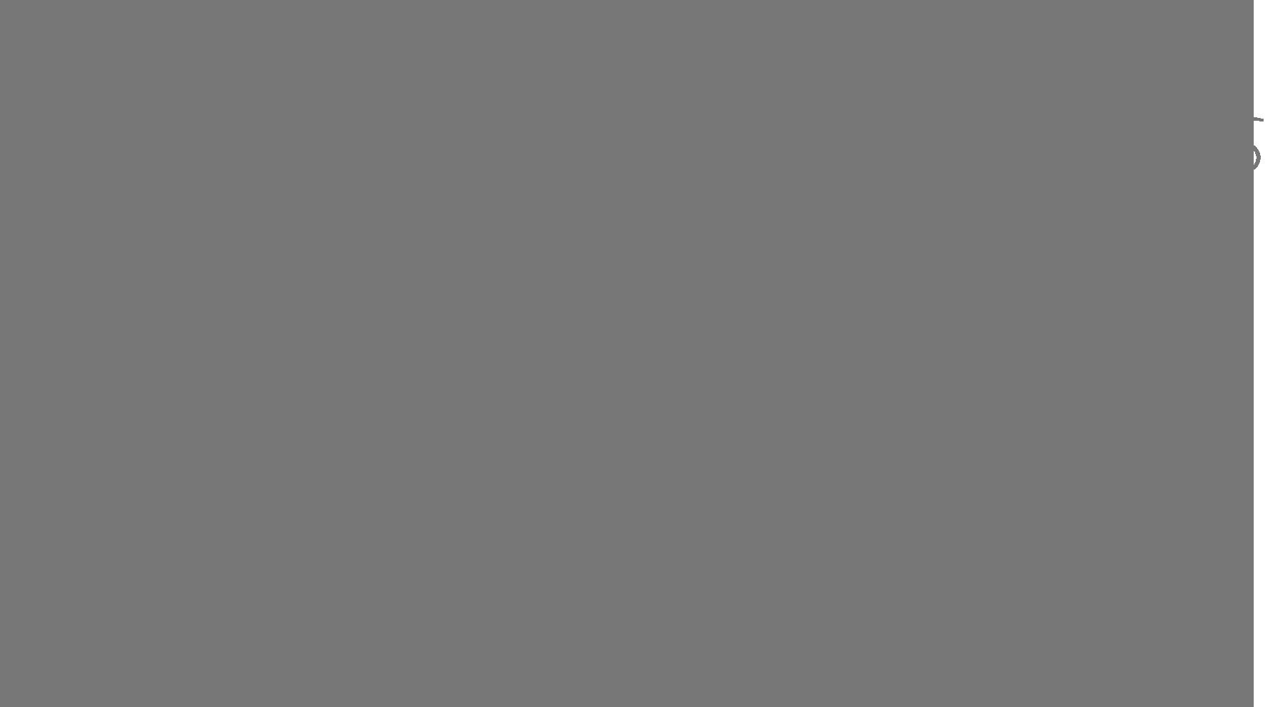 FTCA Deemed Community Health Center
