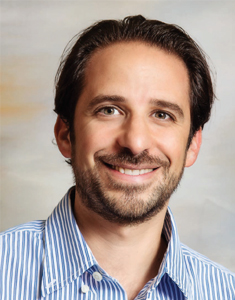 Bassel Eid, MD