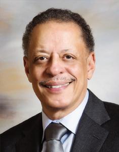 Sidney Smith, MD, FACOG