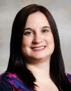 Amy Wilson, MSN, ARNP, FNP-C