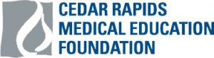 Cedar Rapids Medical Education Foundation